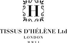 Tissus DHelene_Logo.jpg