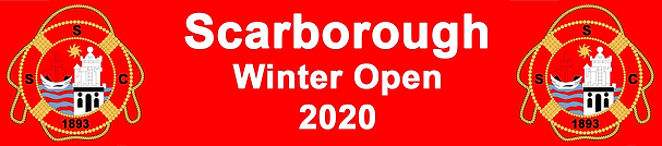 Scarbrough_Banner_Winter_2020.png