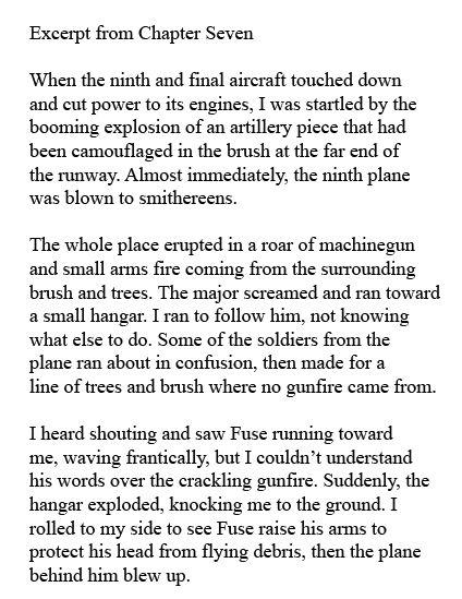 excerpt 3.jpg