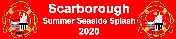 Scarbrough_Banner_Summer_2020.png