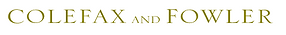 Colefax and Fowler_Logo.png