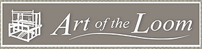 Art of the Loom_Logo.png