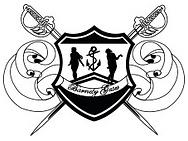 Barneby Gates_Logo.png