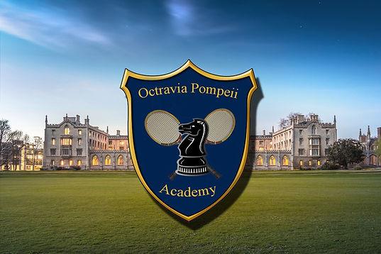academy%201_edited.jpg