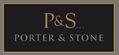 Porter and Stone_Logo.png