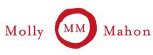 Molly Mahon Logo.png