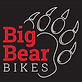 Big Bear Bikes.png