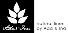 Ada and Ina_Logo.png