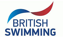 images_British-Swimming-Logo.jpg