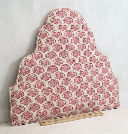 French Inspired Double Headboard_1087_1.