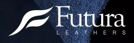 Futura Leathers_Logo.png