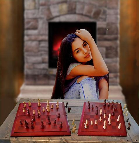 chessplayer 10.jpg