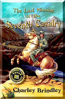 seventh cavalry cover 01-14-2021.jpg
