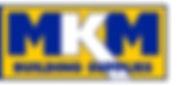 MKMsitelogo.jpg