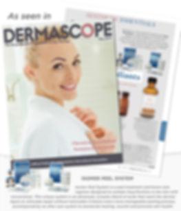 Dermascope_tearsheet_5-1-19.jpg