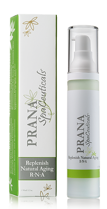 P130-R.N.A. Replenish Natural Aging 1.7oz