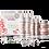Thumbnail: BB620-Lycopene Beauty Box Kit