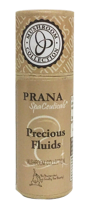 P612-Precious Fluids 4ml
