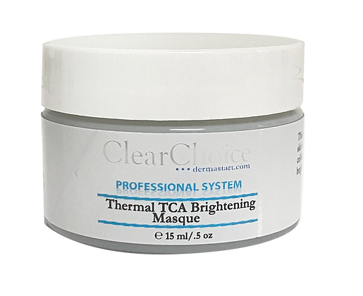 Thermal TCA Masque .5oz
