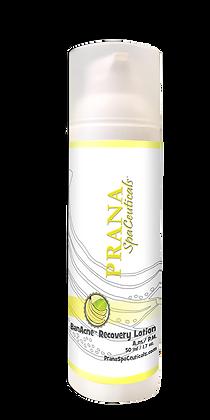 P156-BanAcne™ Recovery Lotion 2.54oz