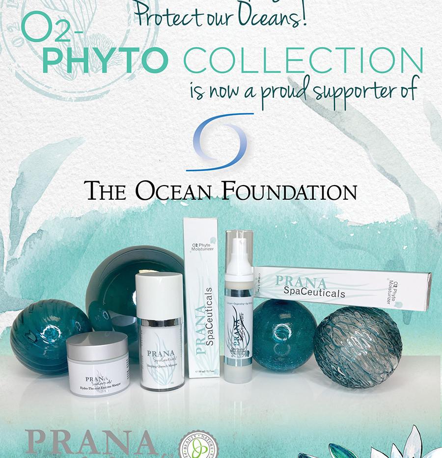 Ocean Ad