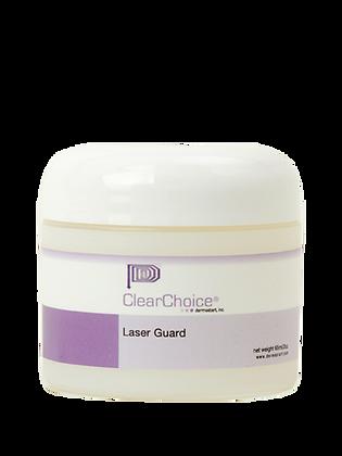 6021-Laser Guard