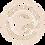 Thumbnail: BB625-Mushroom Collection Beauty Box Kit