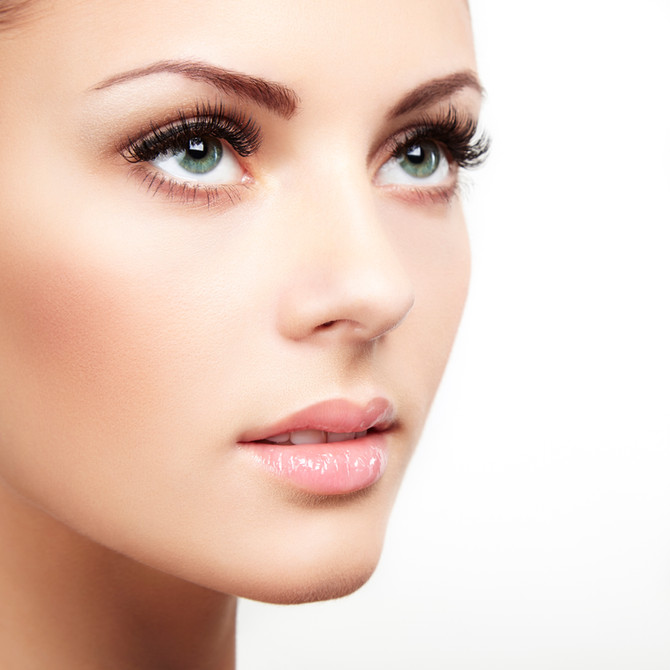 Plump Fine Lines This Winter