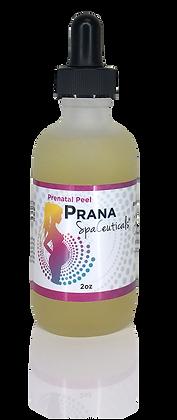 P408-Prenatal Peel 2oz