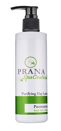 P210-Purifying Day Lotion SPF•30 8oz