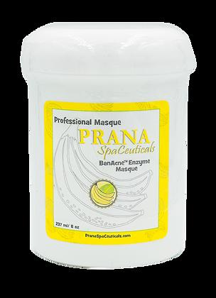 P312-BanAcne™ Enzyme Masque 8oz