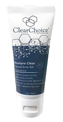 5004-Moisture Clear