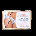 peach peel_ NO Back2.png