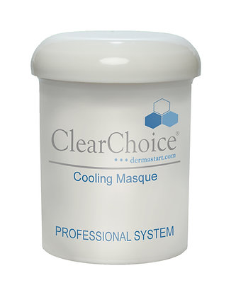 6025 - Cooling Masque
