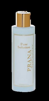 P103-Pure Solution 6.2oz