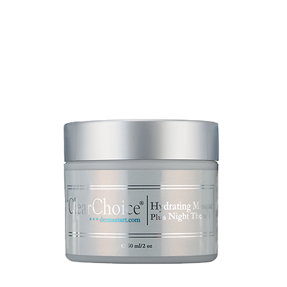 5030-Hydrating Masque + Night Therapy