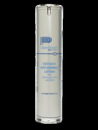 5014-Anti-Wrinkle Retinox
