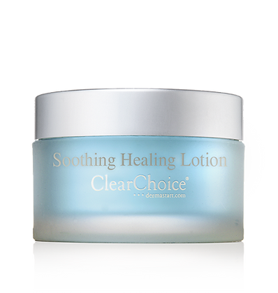 5032-Soothing Healing Lotion