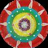 Mandala small PNG.png