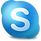 Apps-skype-icon.png