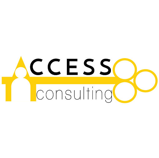access-consulting-logo-web square.jpg