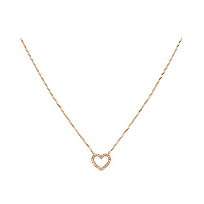 PURE LOVE COLLIER