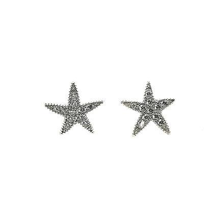 IAM Starfish