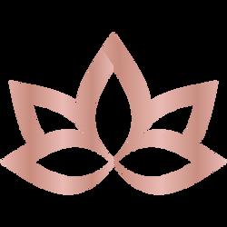fj_logo_color_emblem