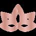 fj_logo_color_emblem.png