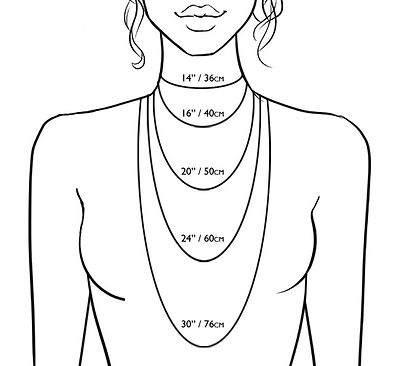Halskettenlänge_foreverjewelry.jpg