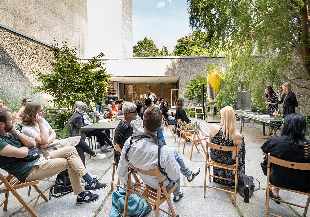 Juni17_BookLaunch+GalerieKÖNIG_(10)