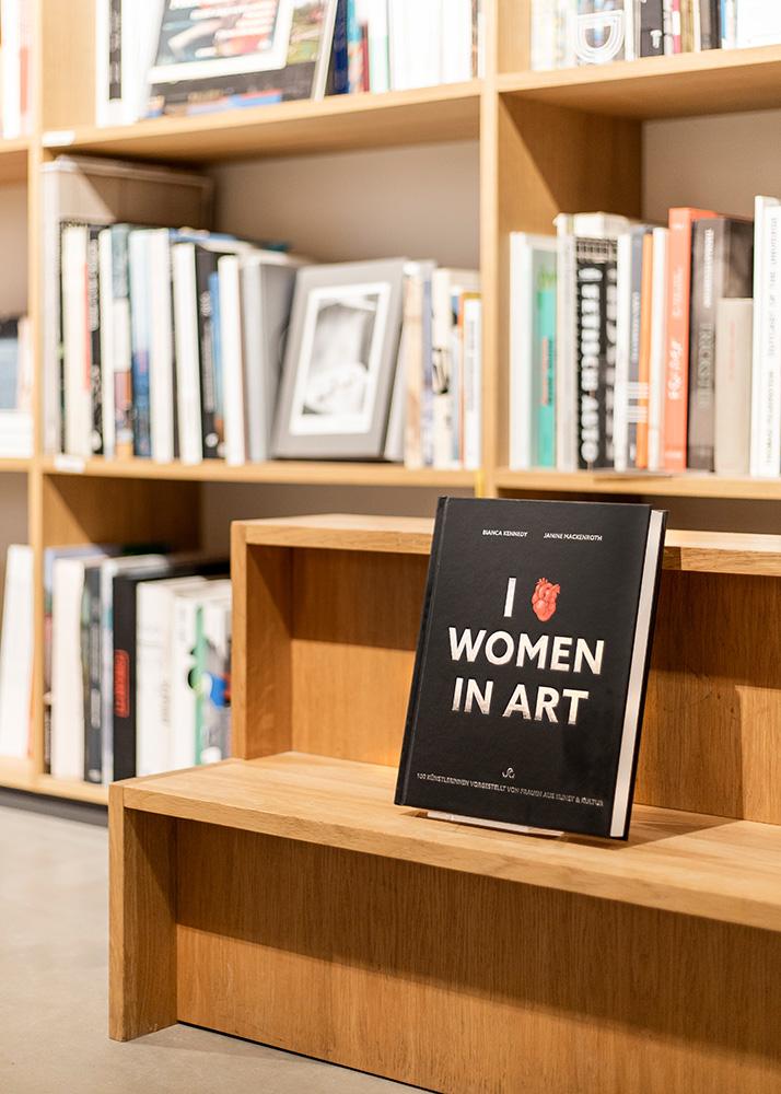 Juni17_BookLaunch+GalerieKÖNIG_(16)