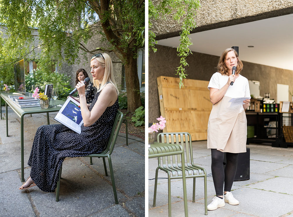 Juni17_BookLaunch+GalerieKÖNIG (6)