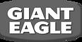 giant eagle logo_edited.png